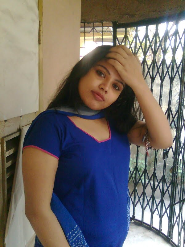 Reall cute indian ex girlfriend nude pics ~ Indian Sexy 4U