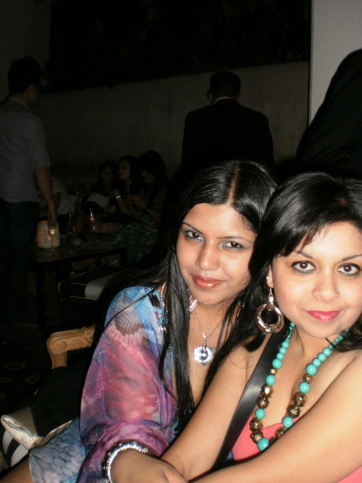 Submitted Pics Of A Friends Hot Indian Sister - Real Indian Gfs-5076