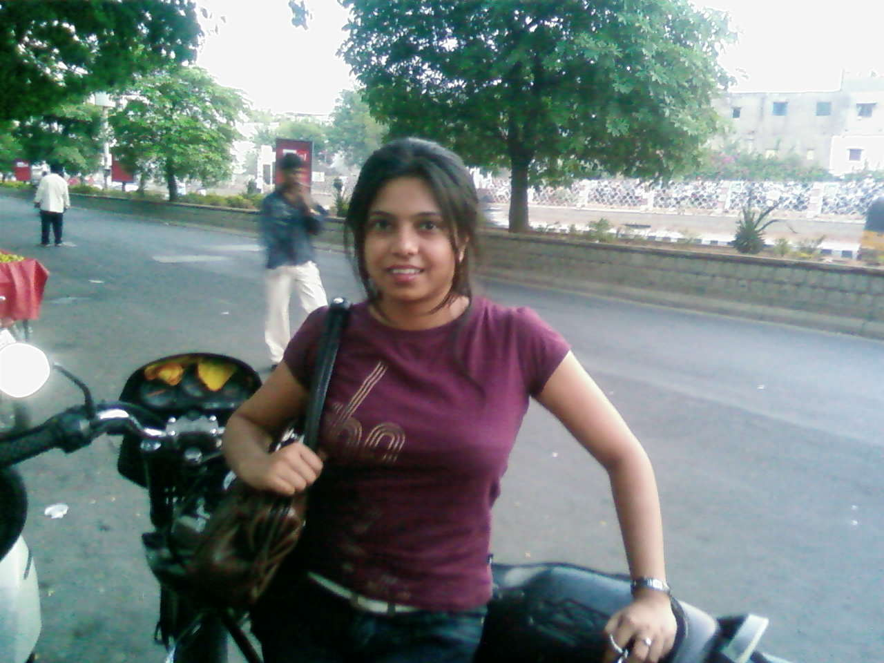 Sexy indian ex girls picture submissions - Real Indian Gfs