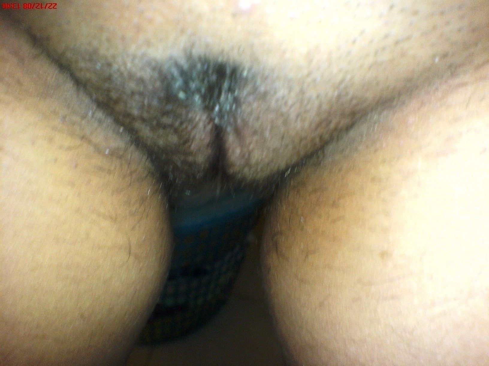 I fucked this 19yr old in the back my quickie mart ho - 2 5