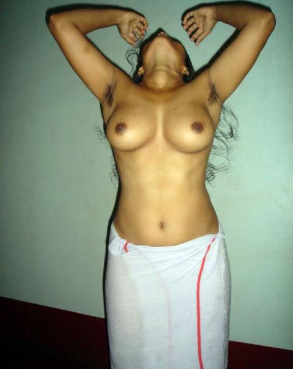 Women and real images of assamese girl in naked fucking hott