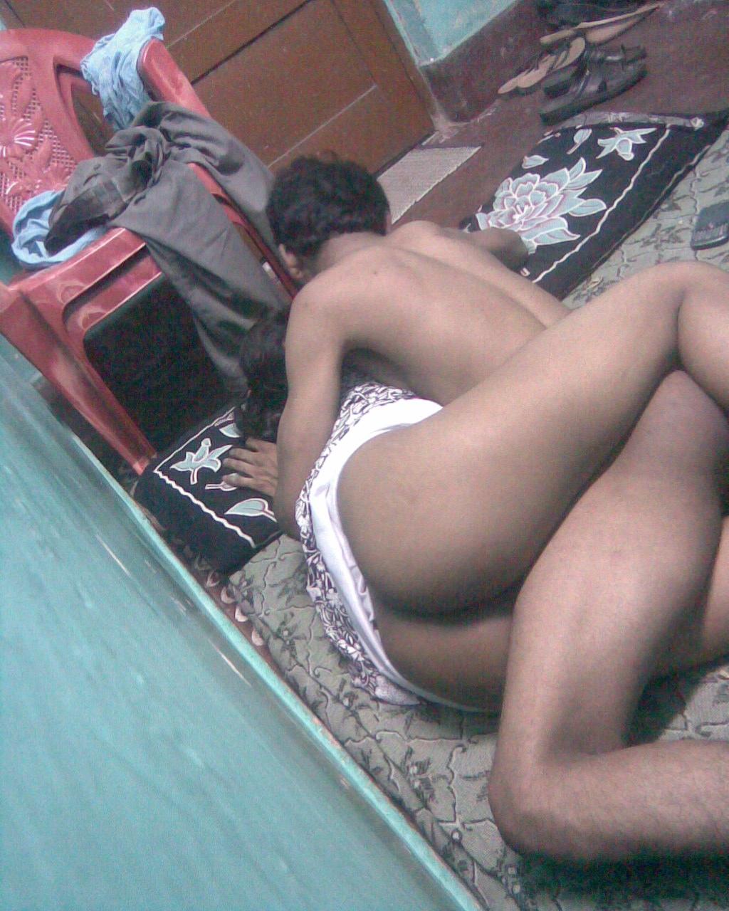 Indian voyeur nude