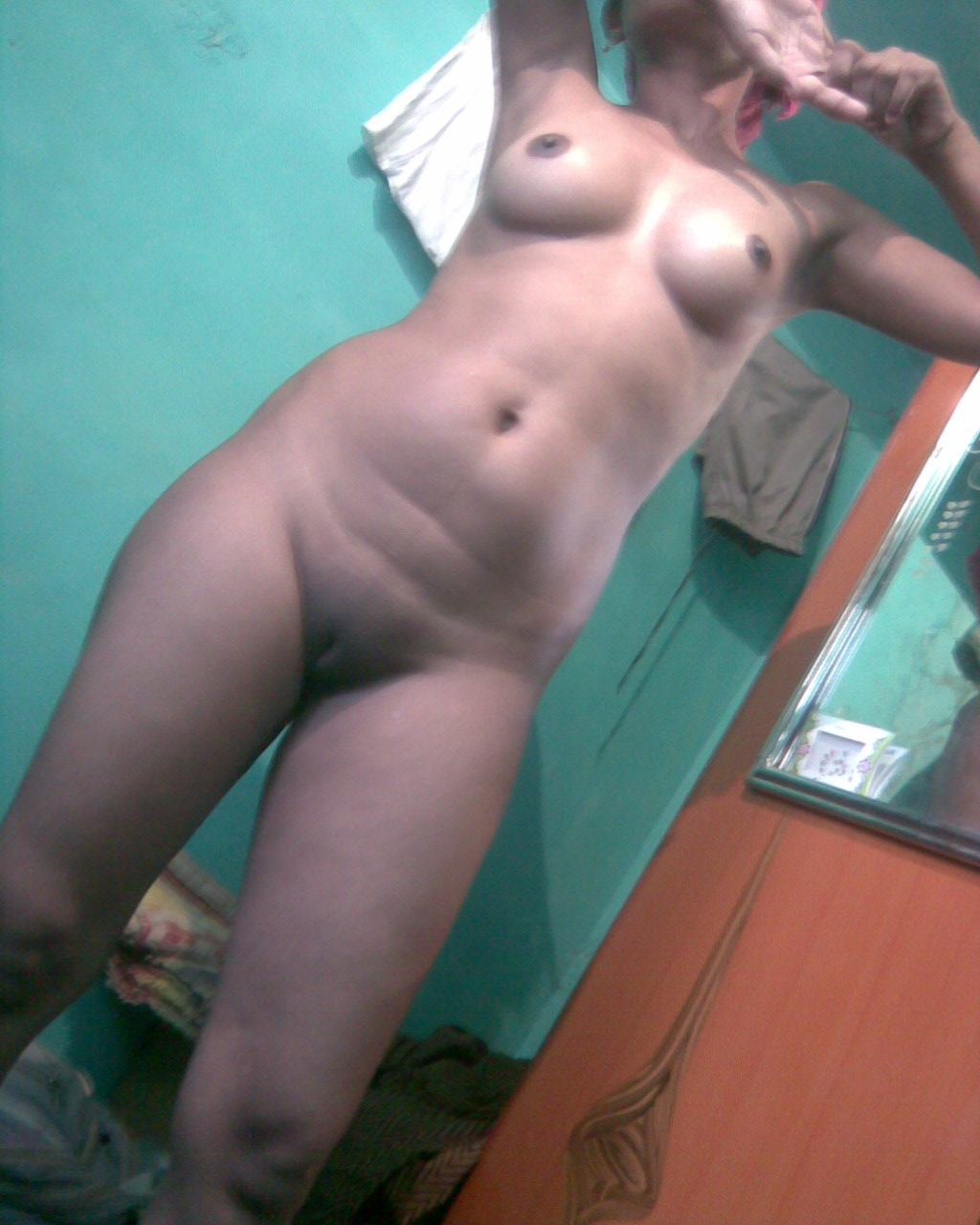 Swetha Submitted More Naked And Indian Sex Pics - Real -4833