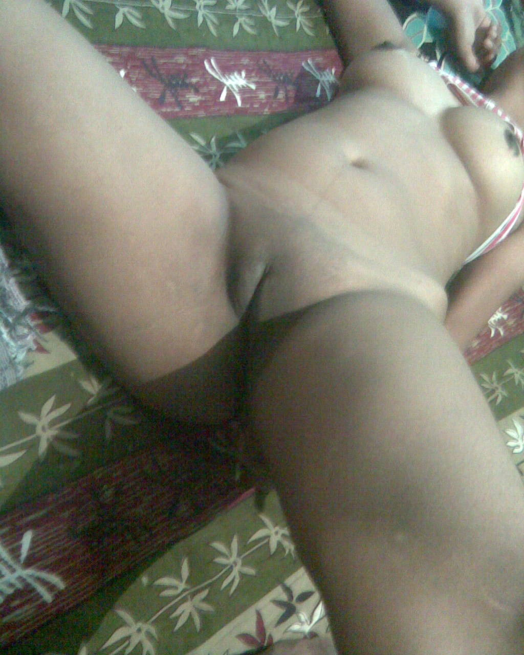 Swetha Submitted More Naked And Indian Sex Pics - Real -7241