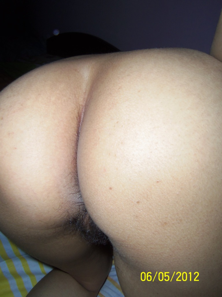 Submitted Pics Of Hairy Indian Pussy Ex Gf - Real Indian Gfs-1121