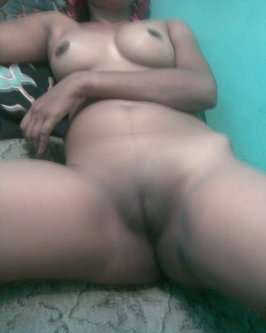 New Swetha Naked Indian Babe Pussy Pictures - Real Indian Gfs-7349