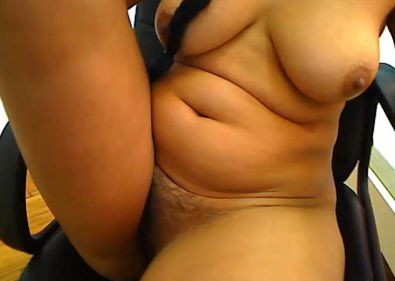 Busty Tits Hindi Girlfriend Naked Webcam Pics - Real -2101