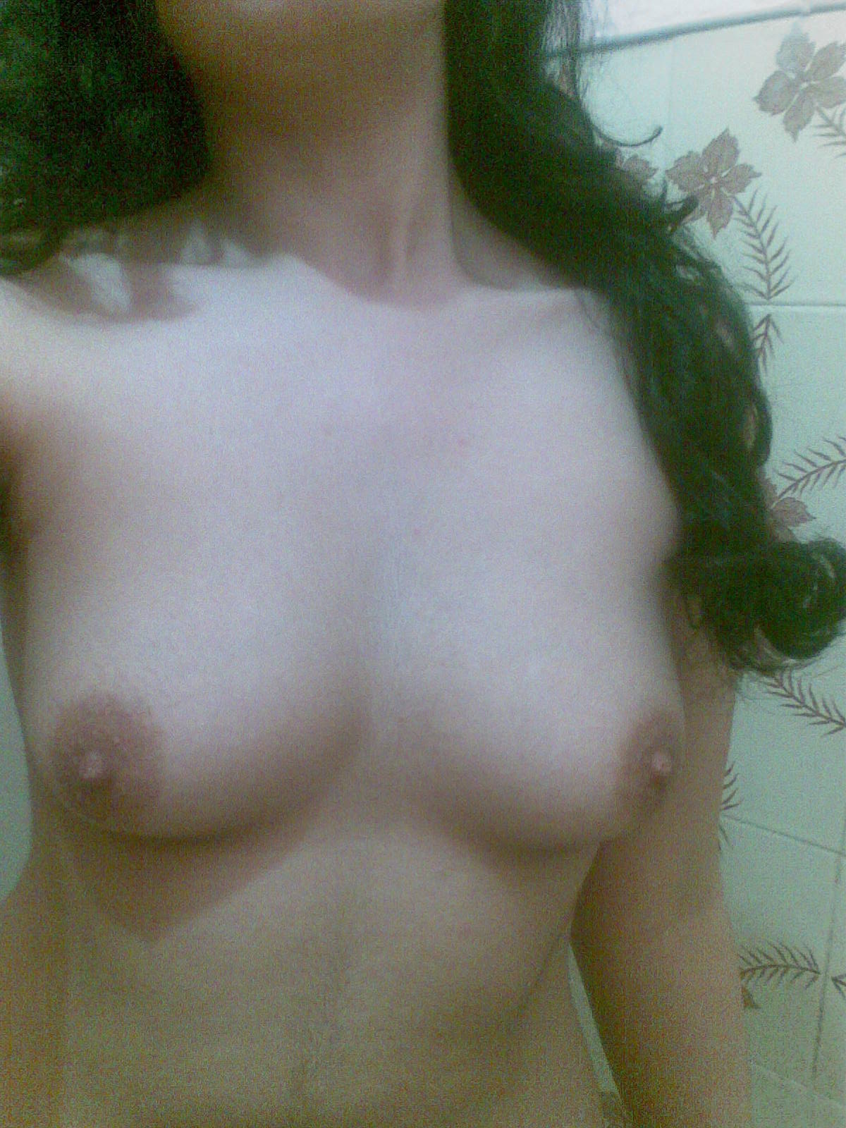 Self Submitted Nude Indian Teen Girls Pics - Real Indian Gfs-1469