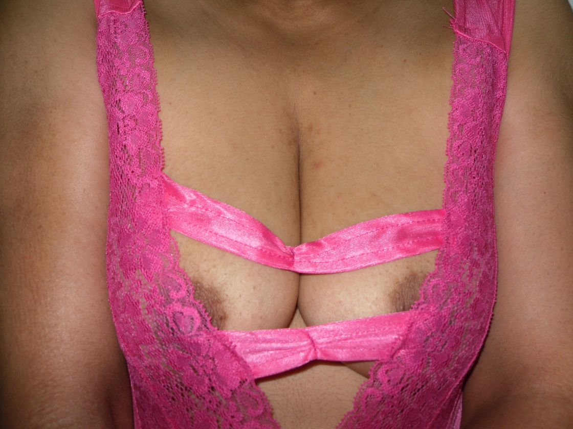 Mature Indian Girlfriends Nice Tits Pics - Real Indian Gfs-9841