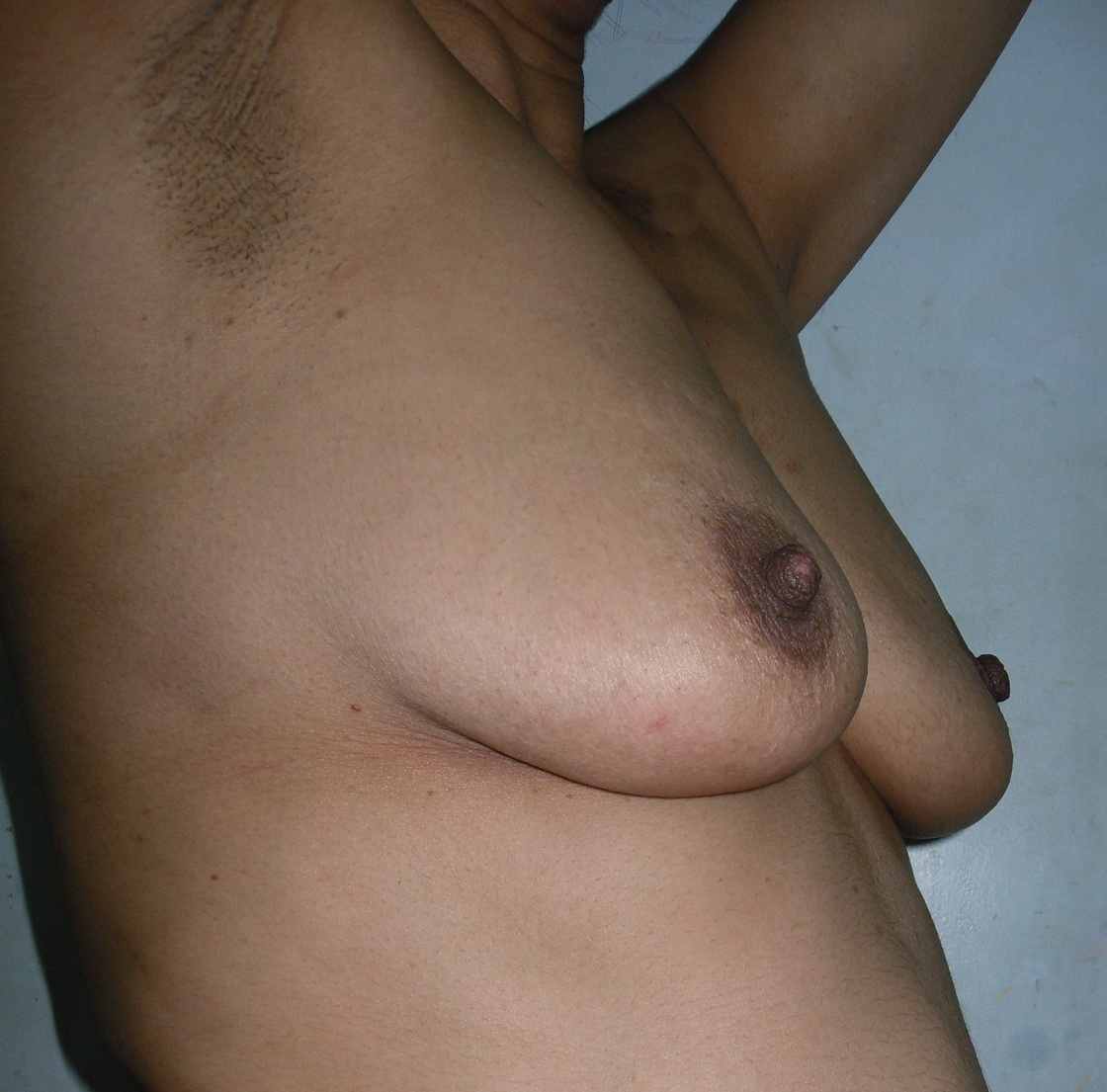Mature Indian Girlfriends Nice Tits Pics - Real Indian Gfs-8998