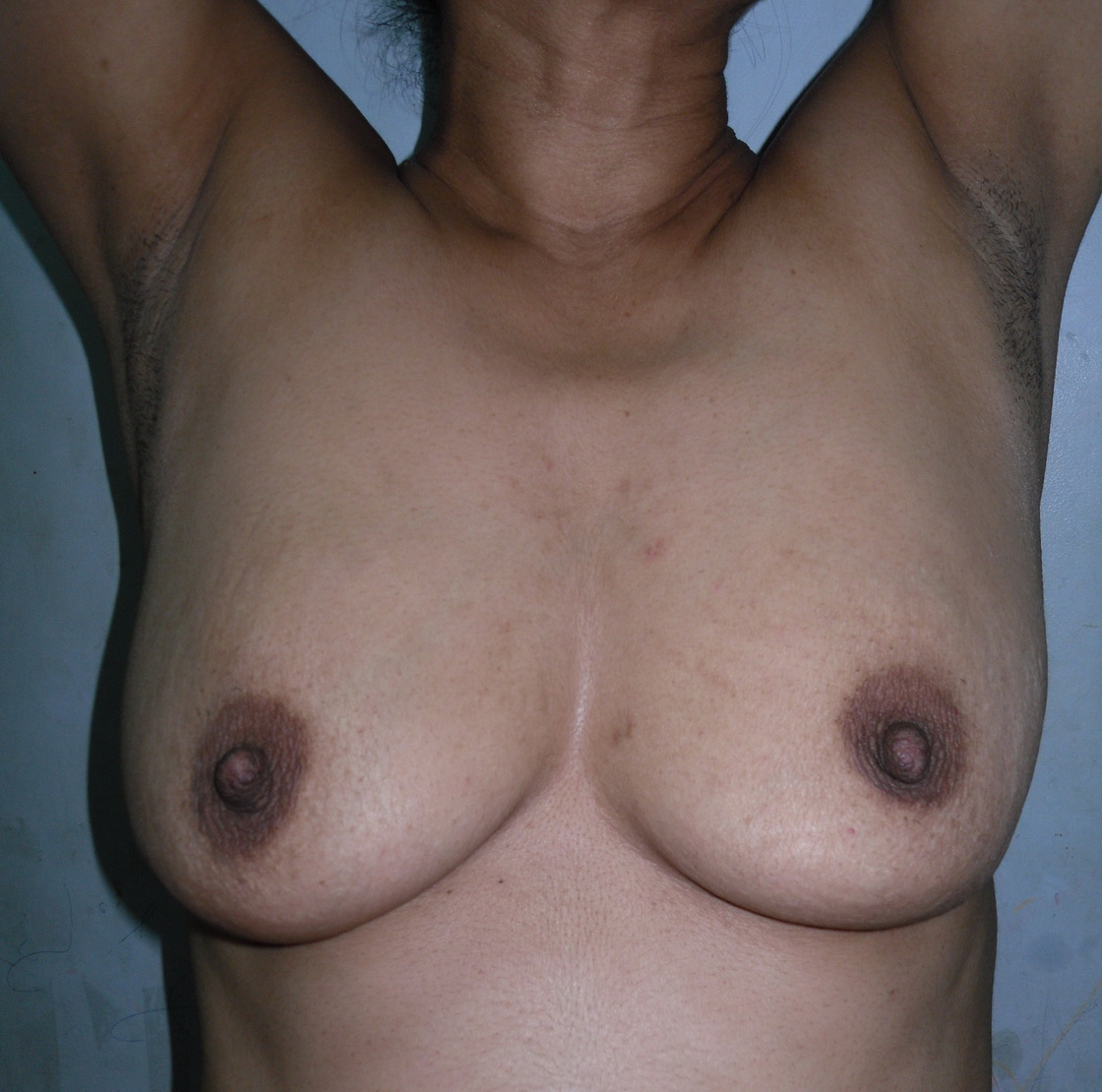 Mature Indian Girlfriends Nice Tits Pics - Real Indian Gfs-5465