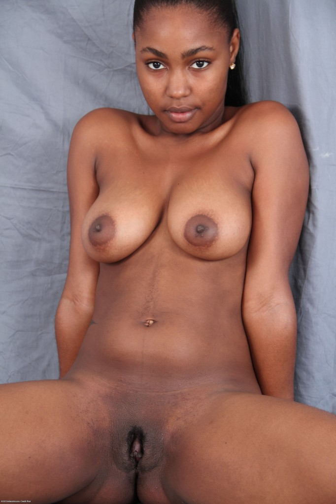 Hot mexican big tits