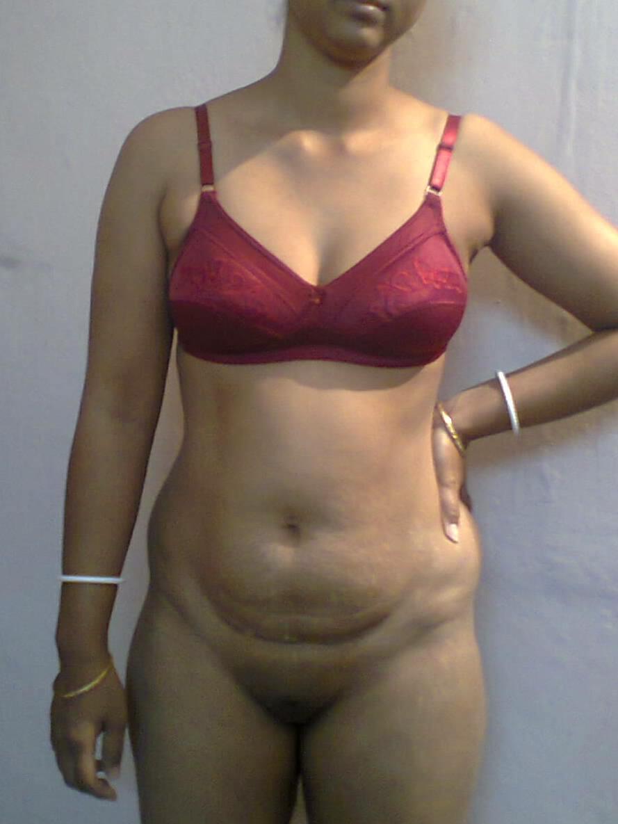 Hot Bengali Gf Rupalis Nude Pics - Real Indian Gfs-3143