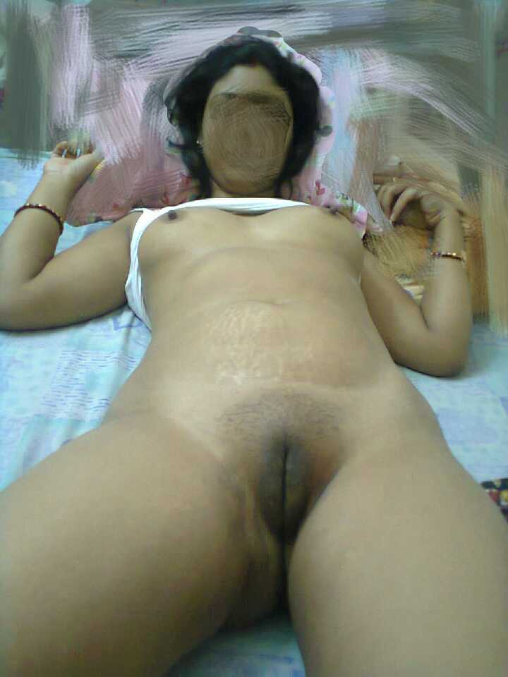 Hot Bengali Gf Rupalis Nude Pics - Real Indian Gfs-8061