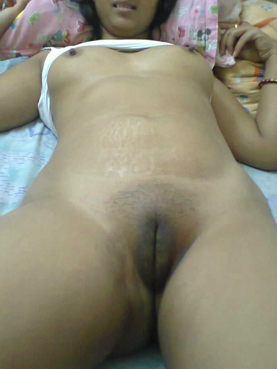 Wife loving black cock