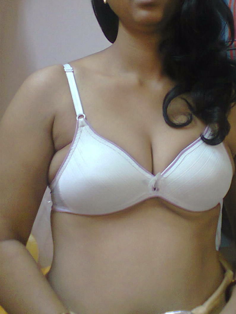 Hot Bengali Gf Rupalis Nude Pics - Real Indian Gfs-9254