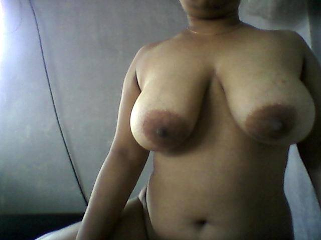 Free porn clips and dirty talk