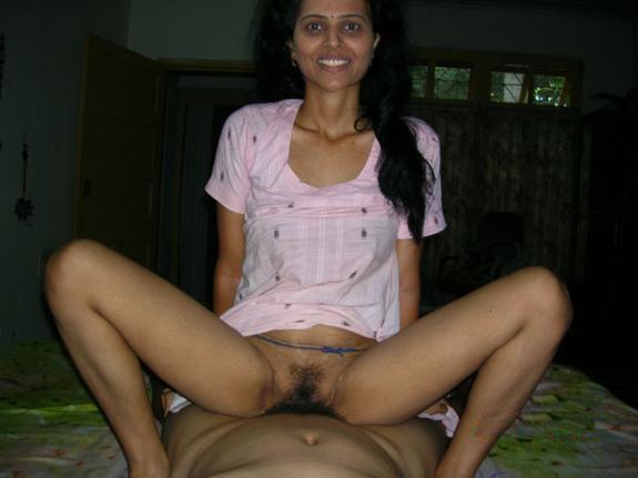 Jennica lynn porn star
