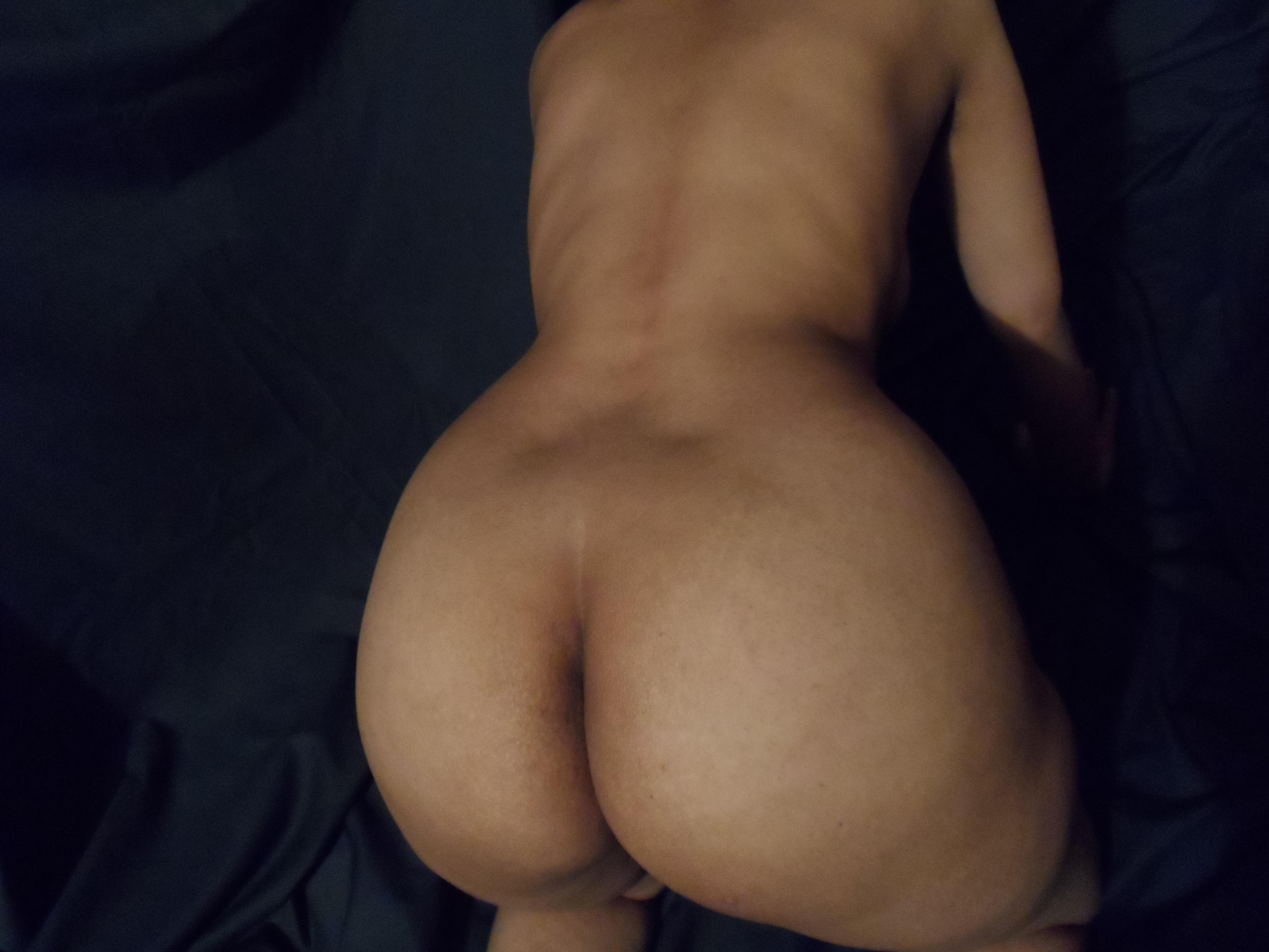 Sexy Submitted Pics Of Big Tits Indian -7028