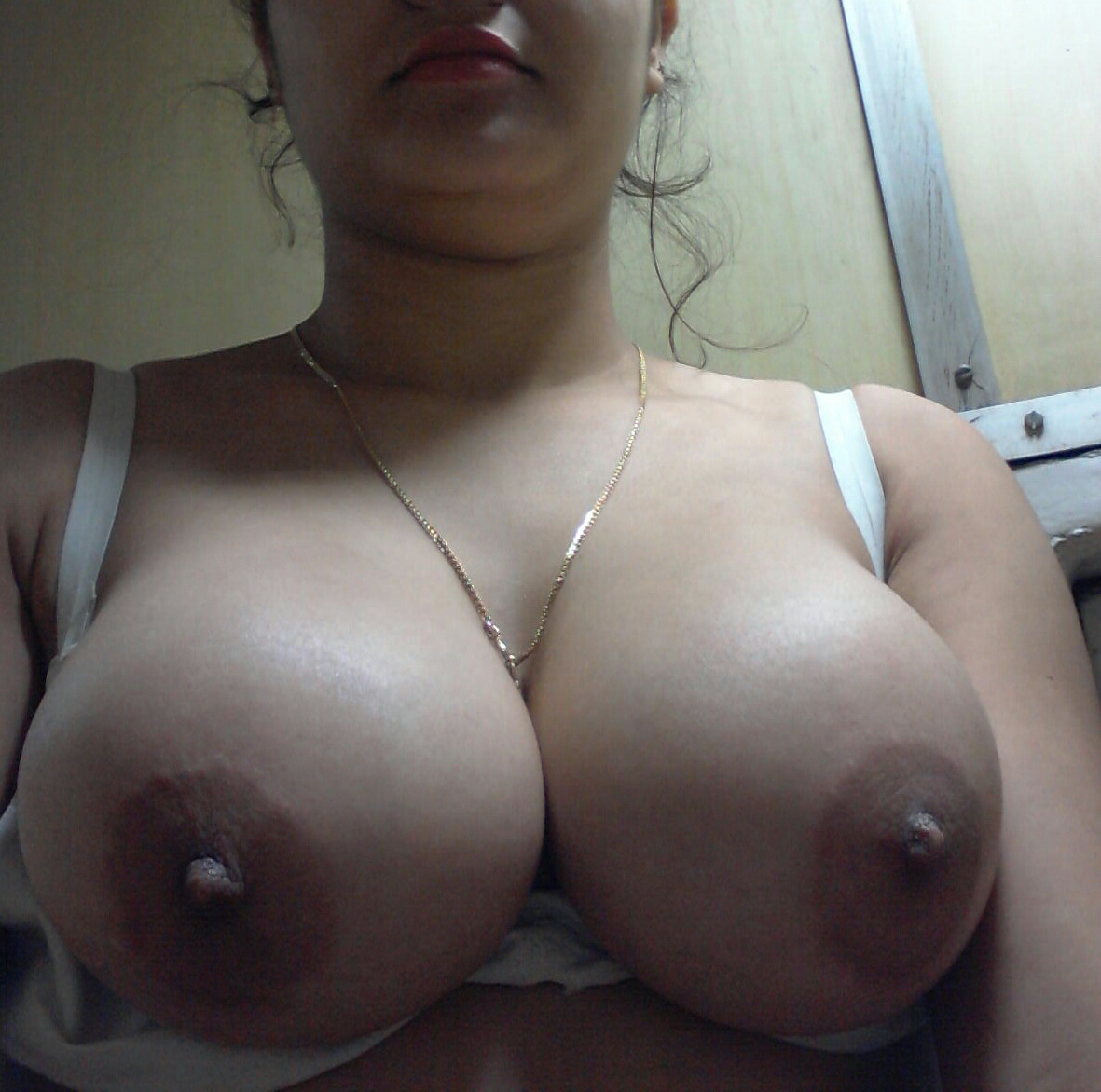 Boobs Girl Indian