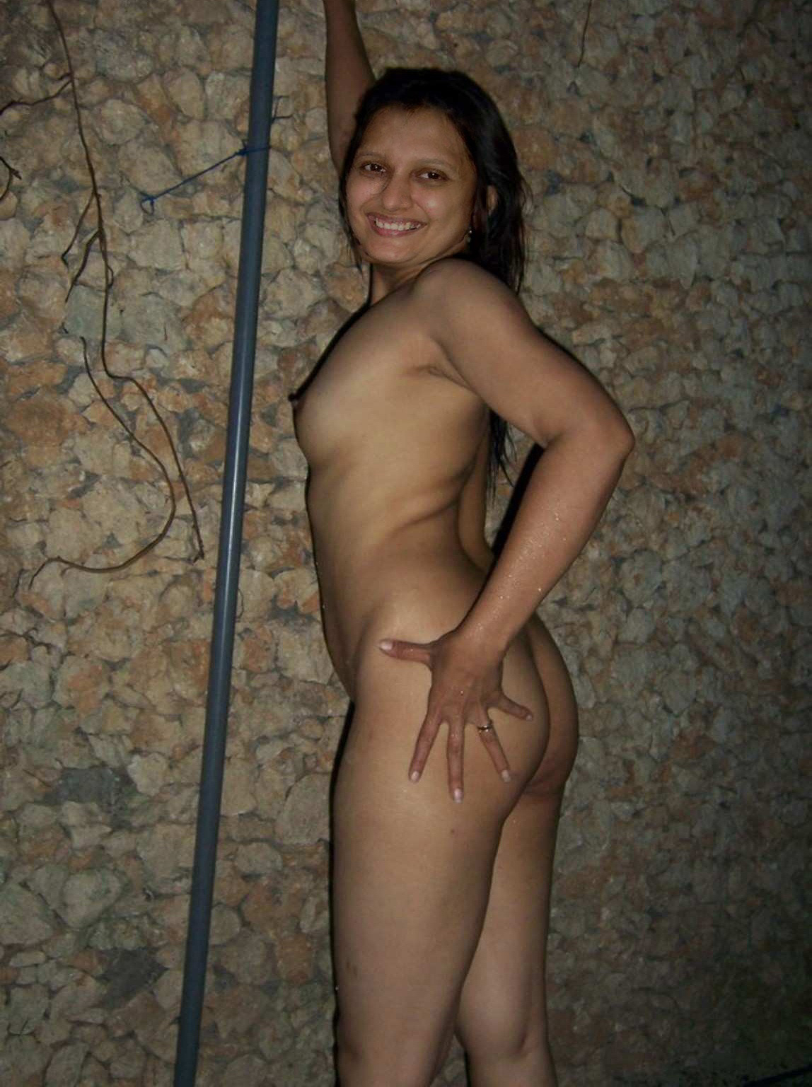 nude indian real girls
