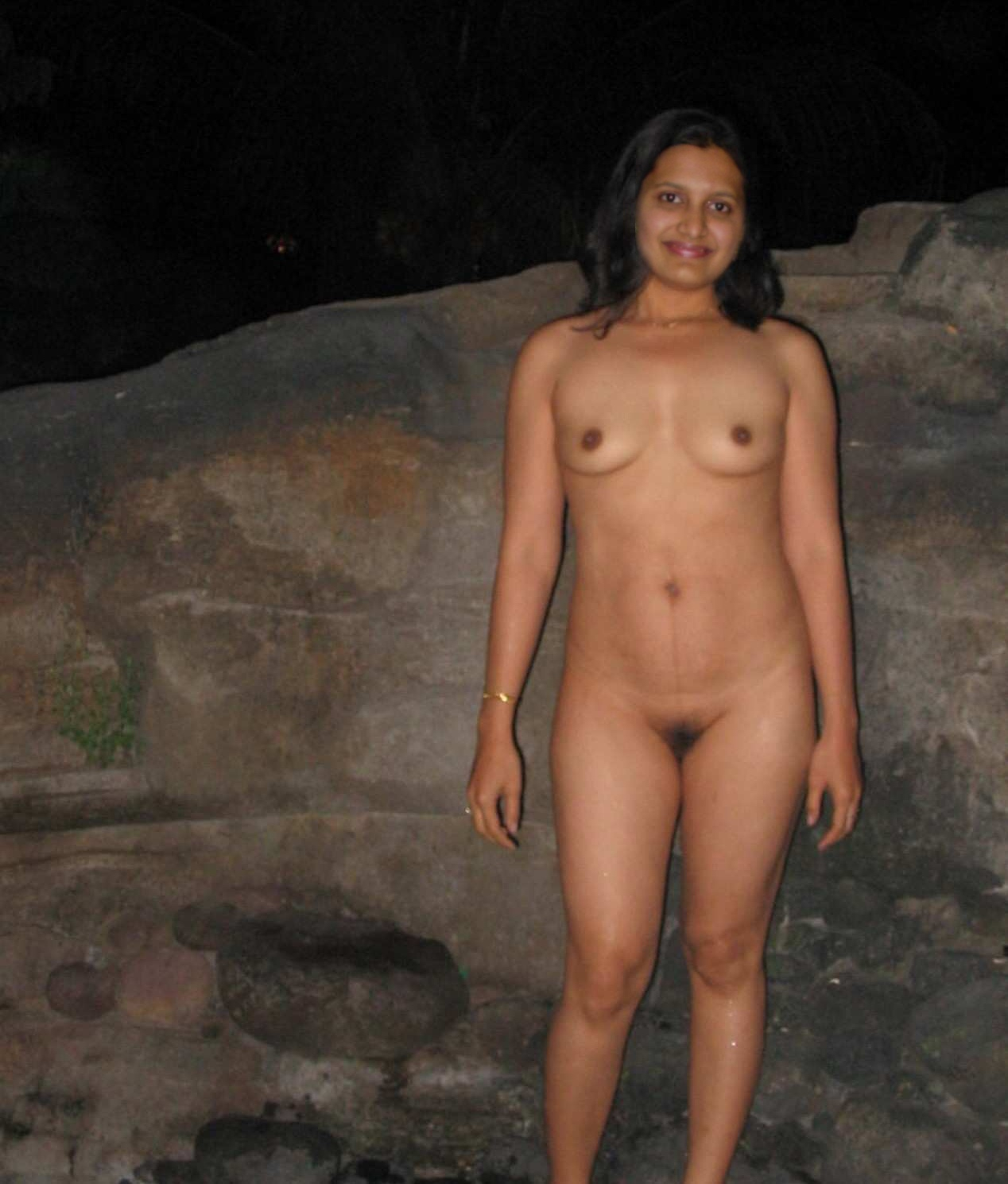 Submitted Sexy Pics Of Nude Indian Wife - Real Indian Gfs-4443