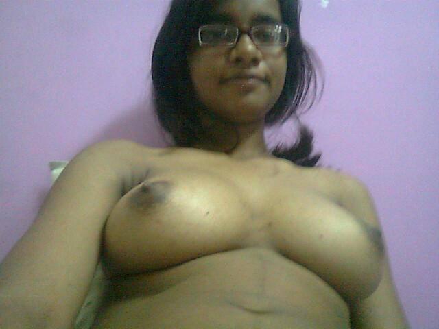 linda lovelace nude beast