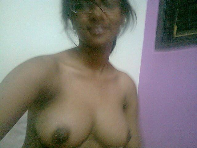 Marge simpson big breasted cock whore