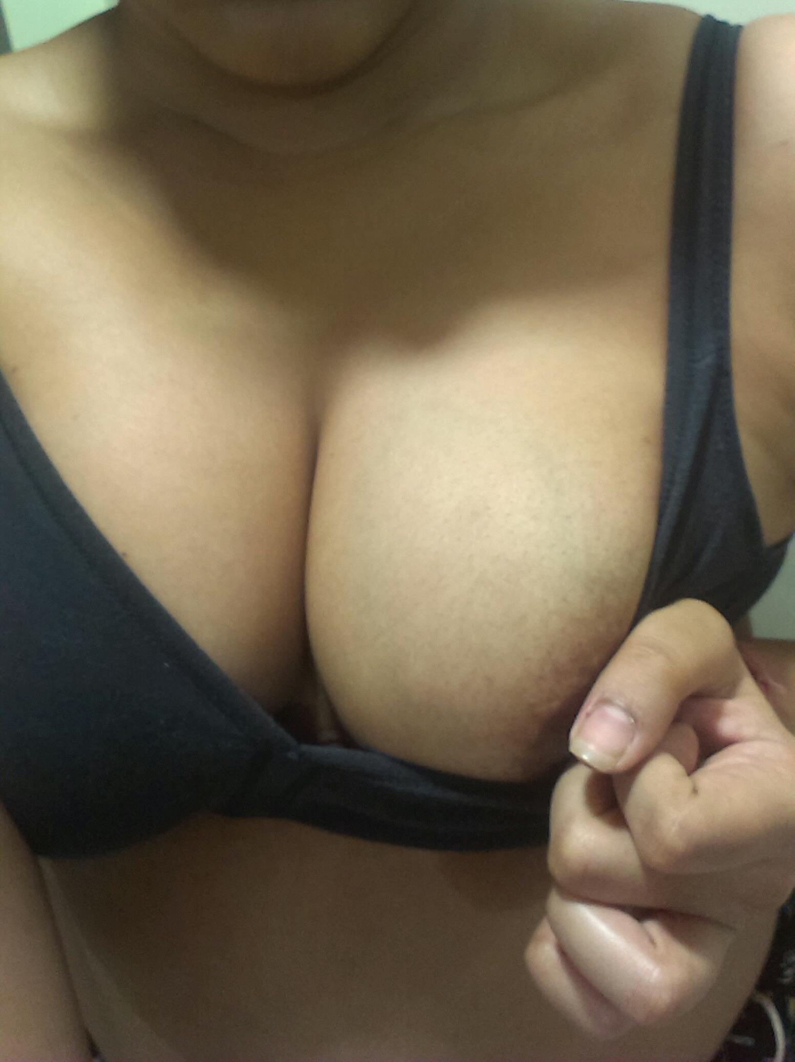 bangla nude fuck videos