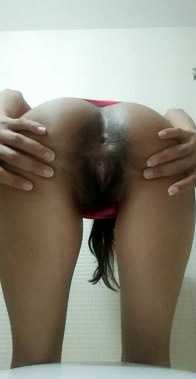 Indian pussy and ass pictures