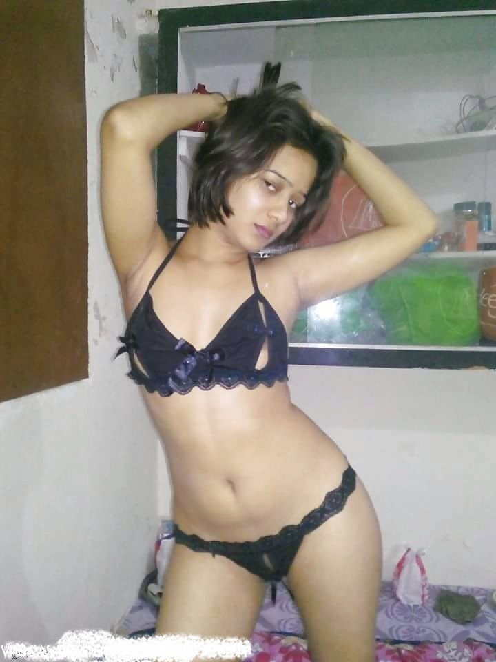 Nude assamese wife