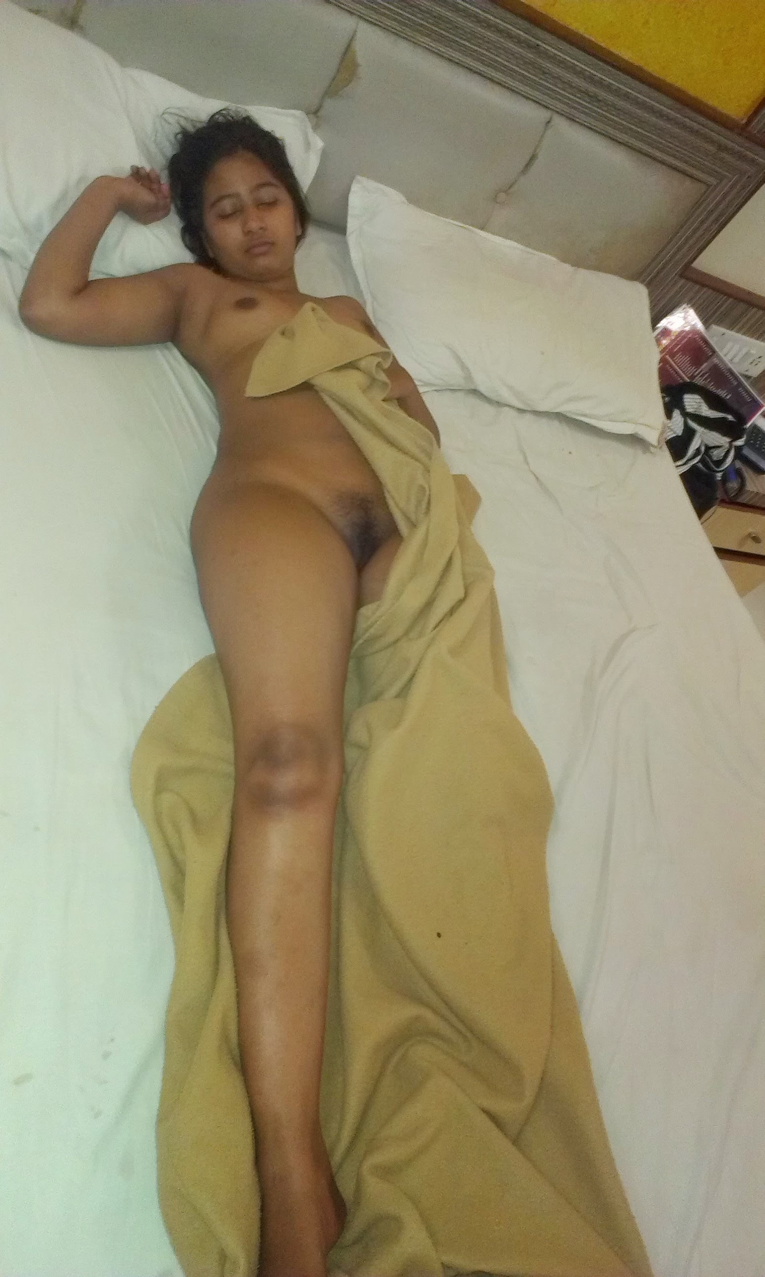 indian real indian naked bitch