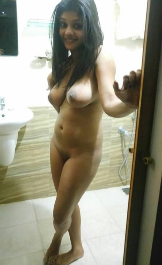 See And Save As Super Hot Desi Girl Nude Selfie Pics Porn Pict